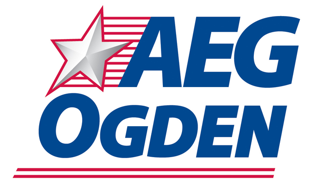 AEG Ogden Support Roady4Roadies