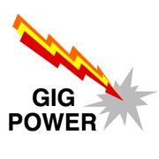 gigpower 240
