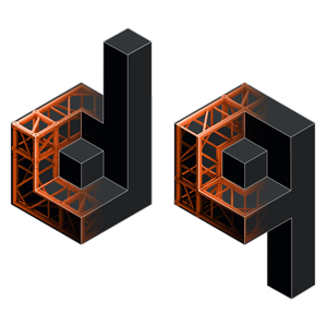 dq orange web