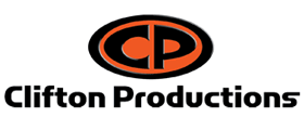 clifton productions