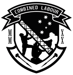 combined labour