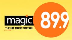 magic89.9