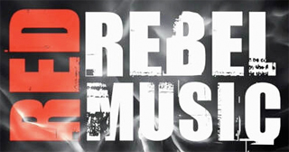 red rebel music