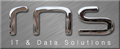 rns data solutions