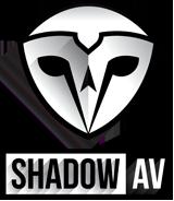 shadow av