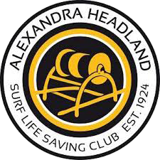 alex heads surf club