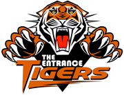 the entrance leagues club